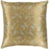 "Lambent LAM-002 18"" x 18"" Pillow Shell Only"