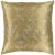 "Additional Lambent LAM-002 22"" x 22"" Pillow Shell with Polyester Insert"