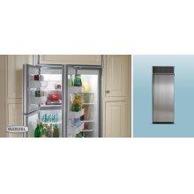 """30"""" All Refrigerator Columns - 30"""" Marvel All Refrigerator Column"""
