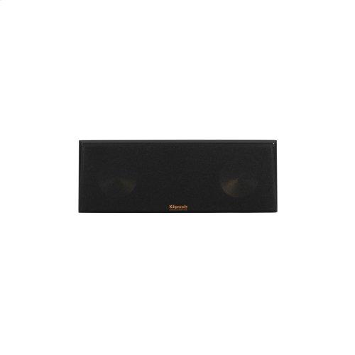 RP-250C Piano Black