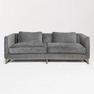Burke Sofa Product Image