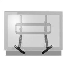 Advanced Soundbar Mount for Soundbars Up to 15 lbs
