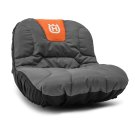Tractor Seat Cover Product Image