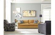 Linear Sofa Product Image