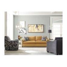 Linear Sofa