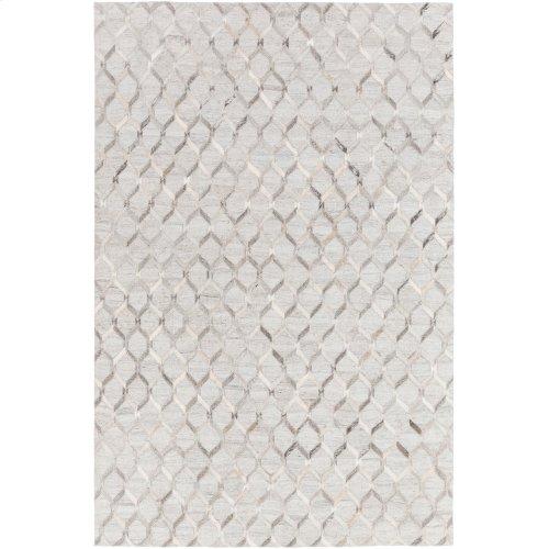 Medora MOD-1010 8' x 10'
