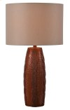 Calico - Table Lamp