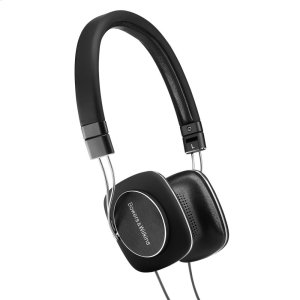 Bowers & WilkinsP3 Series 2 On-ear headphones