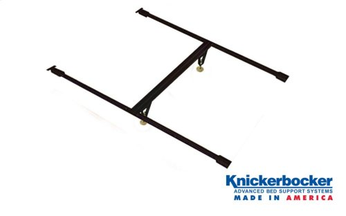 California King Lazarbeam™ Steel Slat System