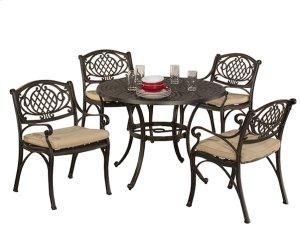 Esterton Outdoor Table