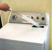 Dryer Lint Brush