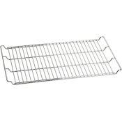 Wire Rack GR030062