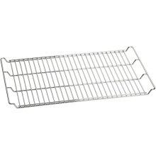 Wire Rack GR 030 062