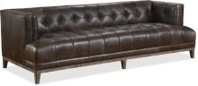 Citizen Stationary Sofa