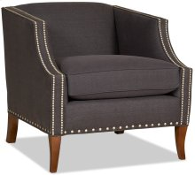 Living Room Rory Club Chair