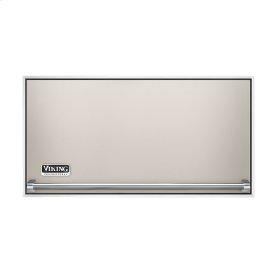 """Oyster Gray 36"""" Multi-Use Chamber - VMWC (36"""" wide)"""