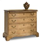 Chatham Three Drawer Chest Product Image