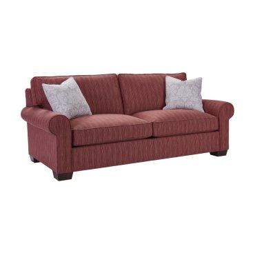 Isadore Condo Sofa