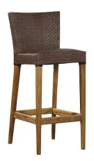 Molanes Bar Stool Product Image