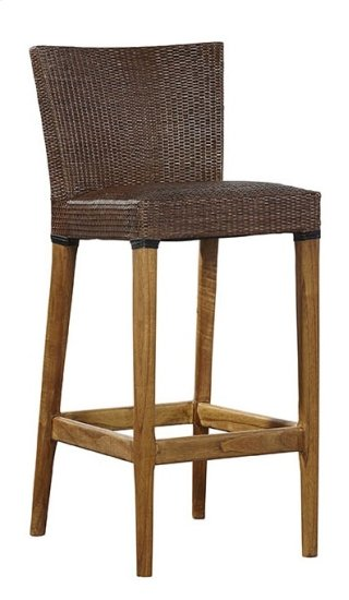 Molanes Bar Stool