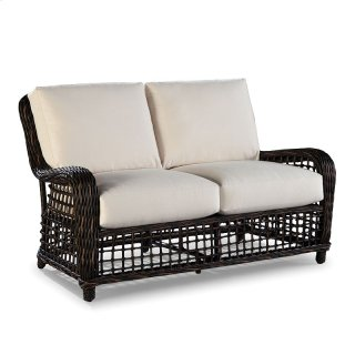 Moraya Bay Loveseat