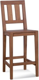 Messina Barstool Product Image