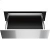 "500 Series, 30"", Storage Drawer"