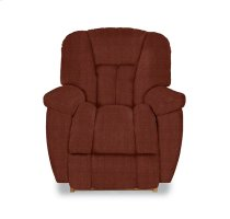 Maverick PowerReclineXR Reclina-Rocker® Recliner Product Image