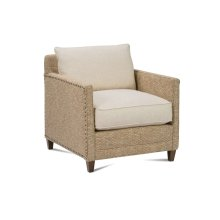 Springfield - T Chair