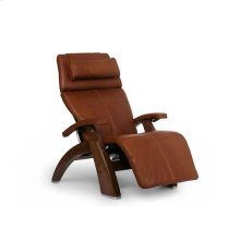 Perfect Chair® Back Cover - Cognac Premium Leather