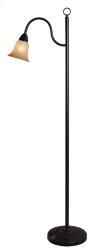 Hildene - Floor Lamp