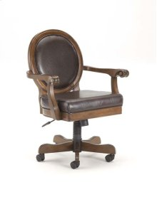 Warrington Office/game Chair