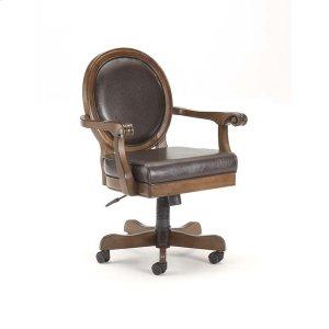 Hillsdale FurnitureWarrington Game Chair