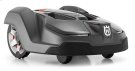 HUSQVARNA AUTOMOWER 450X Product Image