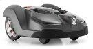 HUSQVARNA AUTOMOWER 450X Product Image