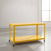 Multi-Cart