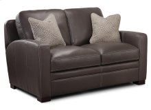 J305 Easley Loveseat