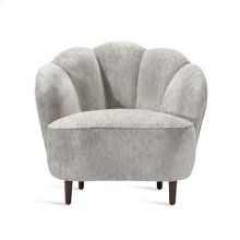 Cotier Chair