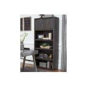 Large Bookcase Product Image