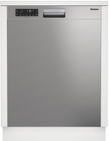 "24"" Front Control Dishwasher"