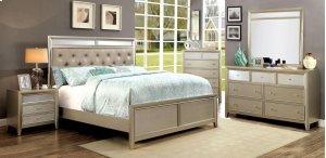 King-Size Briella Bed