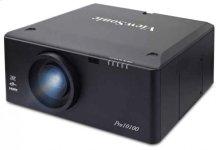 ViewSonic PRO10100, 6000 Lumen Projector