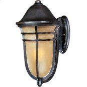 Westport VX 1-Light Outdoor Wall Lantern
