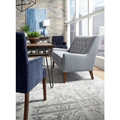 TOMEY Dining Chair