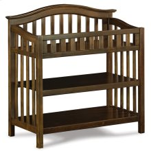 Windsor Knock Down Changing Table