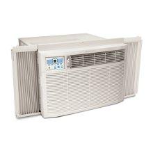 Frigidaire Window-Mounted Heavy Duty Room Air Conditioner