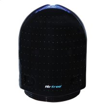 EdenPURE®3000 Whole House Air Prifier by AirFree®