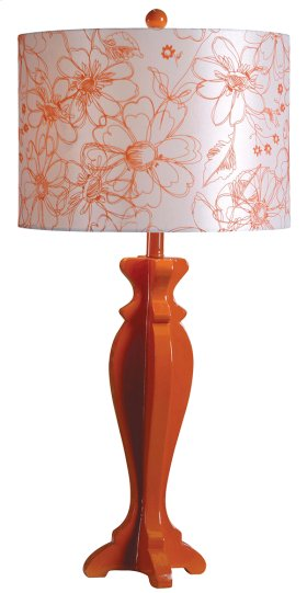 Profile - Table Lamp
