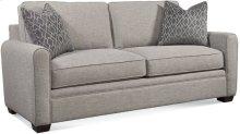 Fletcher Queen Sleeper Sofa