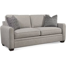 Fletcher Queen Sleeper Sofa